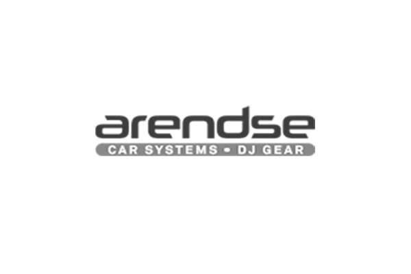 ARENDSECARSYSTEMS