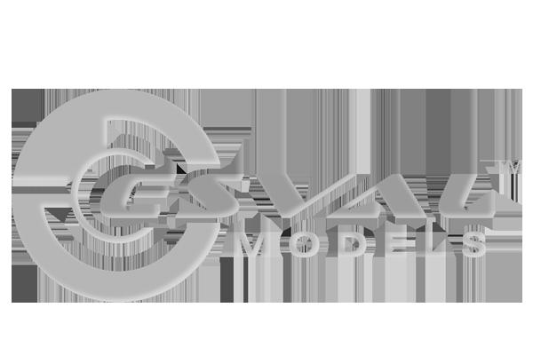 ESVAL