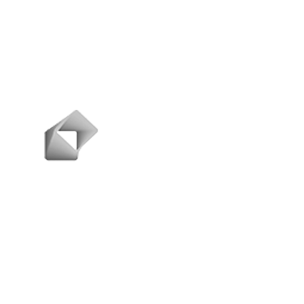 Mahieu Web Development BV